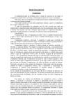 Direito Processual Civil Competencia