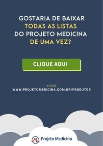 exercicios_quimica_configuracao_eletronica_gabarito
