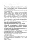 Questionario 1, 2  e 3 - Relações Étnico-Raciais no Brasil