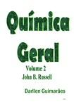 Química_Geral_Russel_Vol.02 CORRIGIDO