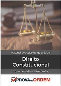 apostila-direito-constitucional-2ed.pdf