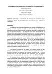 DETERMINAÇÃO DE FERRO.docx
