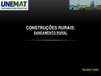 CONSTRUÇÕES_RURAIS-AULA9