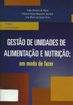 Gestão Unidades de Alimentação e Nutrição   Abreu, Spinelli e Pinto.pdf