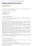 Estudando  Administração de Empresas   Cursos Online Grátis 18   Prime Cursos