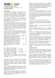 2a +LISTA+cap+29+Campos+Mag+Prod+Correntes