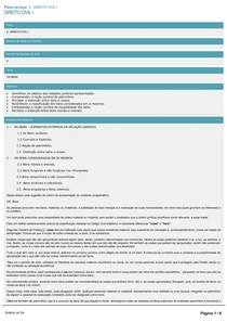 CCJ0006-WL-PA-12-Direito Civil I-Novo-15839