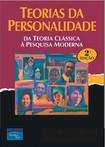 Livro - Teorias da Personalidade.pdf