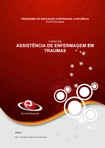 assistencia_de_enfermagem_em_traumas_01