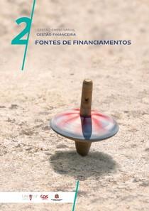 Gestão Financeira (2)