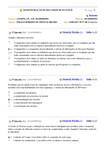 ADMINISTRAÇÃO DE RECURSOS HUMANOS II - EXERCÍCIO 10