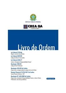 LIVRO DE ORDEM CREA BA WEB(1)