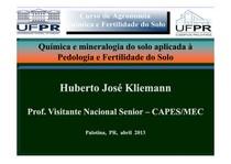 Química_solo_aplicada_Pedologia_Fertildiade_do_Solo_2013