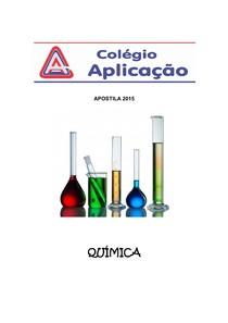1º ANO QUIMICA .pdf