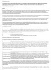 Noções de Administração- Atos e Fatos administrativos