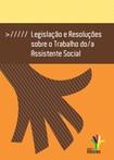 LEGISLACAO_E_RESOLUCOES_AS