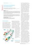 Esclerose multipla e atividade física_2012
