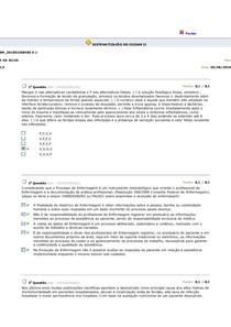 avalindo sistematizaça2