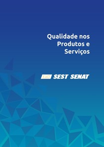 Qualidade Produtos e  Servicos