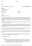APOL 2 Sistemas de informações Gerencias e Comunicação Organizacional