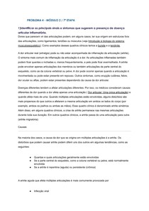 PROBLEMA 4 - MÓDULO 2 _ 7ª ETAPA (2) docx