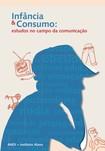 Livro: Infancia e consumo