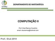 1º_Aula_Introducao_a_Computacao