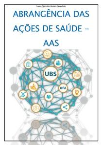 AAS - historia da saúde pública no Brasil e princípos do SUS