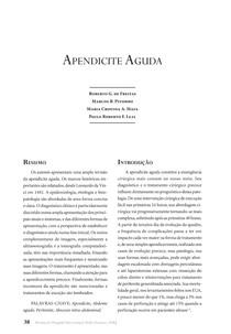 ApendiciteagudaRevistaHospitalUniversitrioPedroErnesto20091527901020084-1554079501964