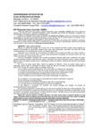 007 Respostas Caso Concreto 106803 - Redação Jurídica CCJ0052