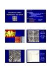 Bioquímica da cárie UPC I 2009-1 [Modo de Compatibilidade]