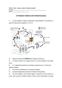 Atividade_Parasitologia