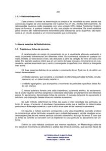 283_METEOROLOGIA_E_CLIMATOLOGIA_VD2_Mar_2006