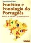 Fonética e fonologia do português  OCR