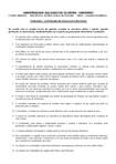 UNIVERSO - TGE - ATIVIDADE DE FIXAÇÃO-REVISÃO - UNIDADE - I