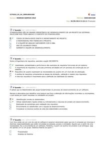 CCT0253_EX_A4_200910034268