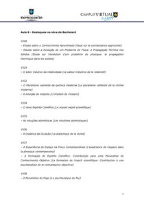 Aula_6_Destaques_Obra_Bachelard