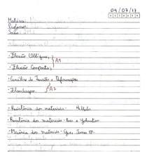 Matéria de MECANICA DOS SOLIDOS II   Prof. ALAN DA SILVA SIRQUEIRA   UVA.pdf