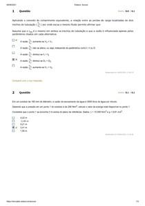 avaliando aprendiza 1