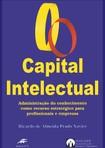 Capital Intelectual - Xavier