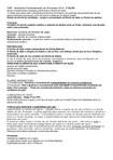 4 Modulo - Institutos Fundamentis do Direito Processual Civill - ACAO