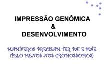 Genomicimpres2GRP