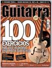 100 Tecnicas de Guitarra Exercicios