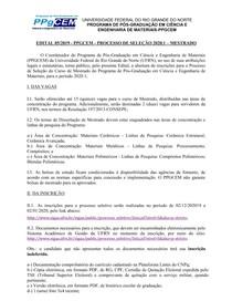 PROCESSOS_SELETIVOS_2020.1_-_MESTRADO_-_EDITAL_N_05-2019