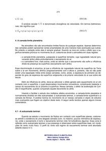 287_METEOROLOGIA_E_CLIMATOLOGIA_VD2_Mar_2006