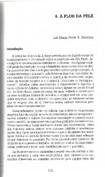 Psicologia Social do Racismo (6) 131 146