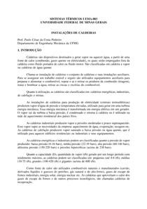 7d-InstalacoesCaldeira