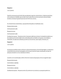 Metodologia AV2