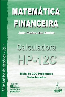MatematicaFinanceira HP12