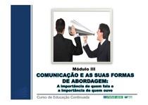 SESI ES - Comunicação no Foco Organizacional - content (2)